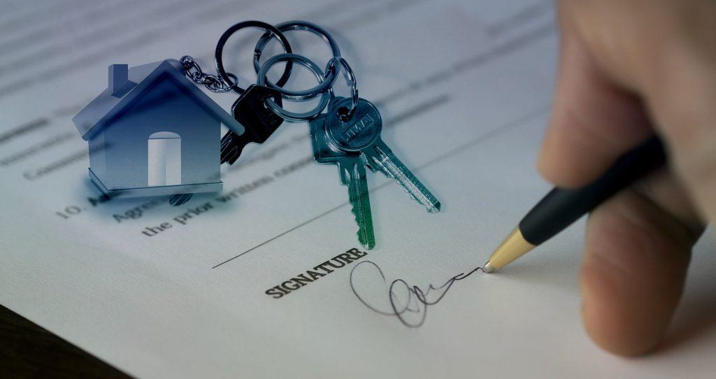 Wohnberechtigungsschein, WBS-Schein, §5 und §8-Schein