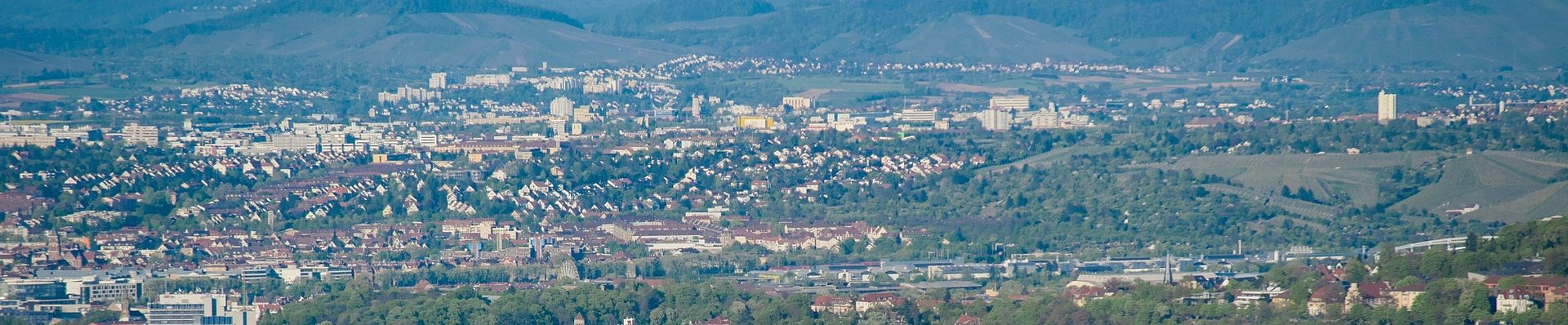 Wohnberechtigungsschein Stuttgart BW