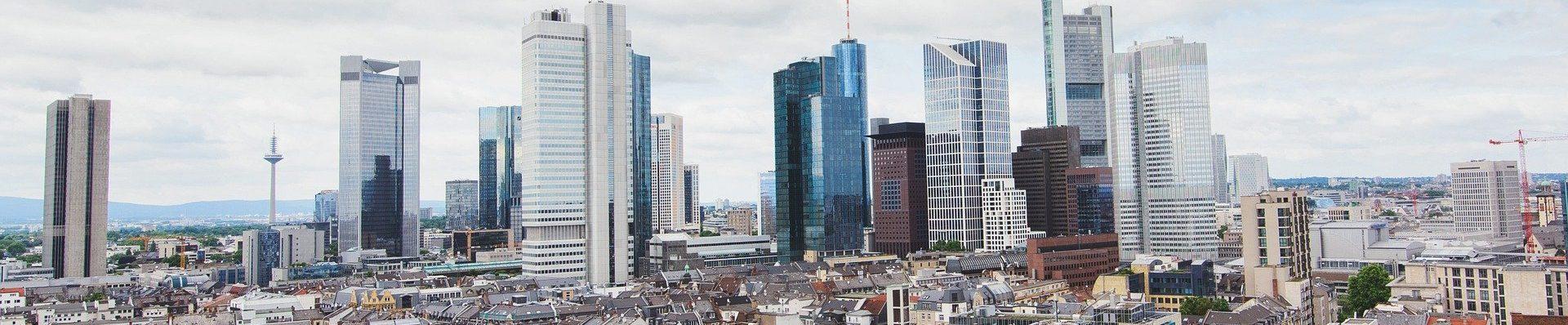 WBS Frankfurt Main