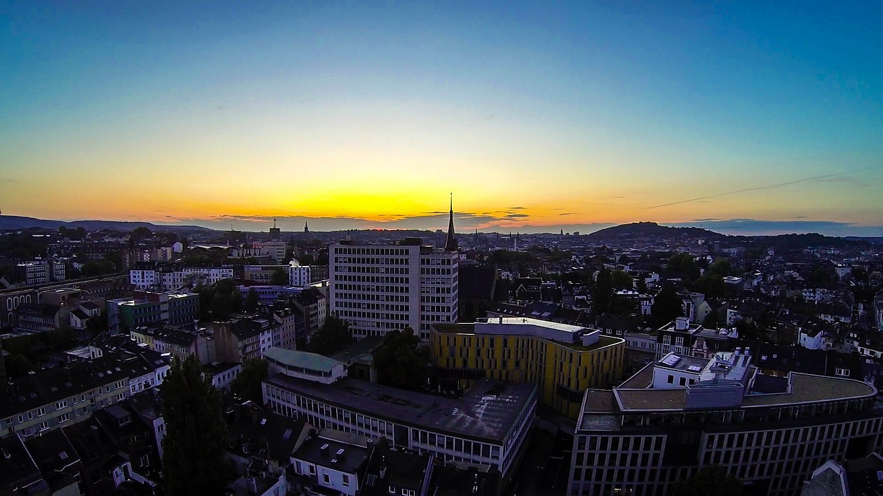 WBS Aachen