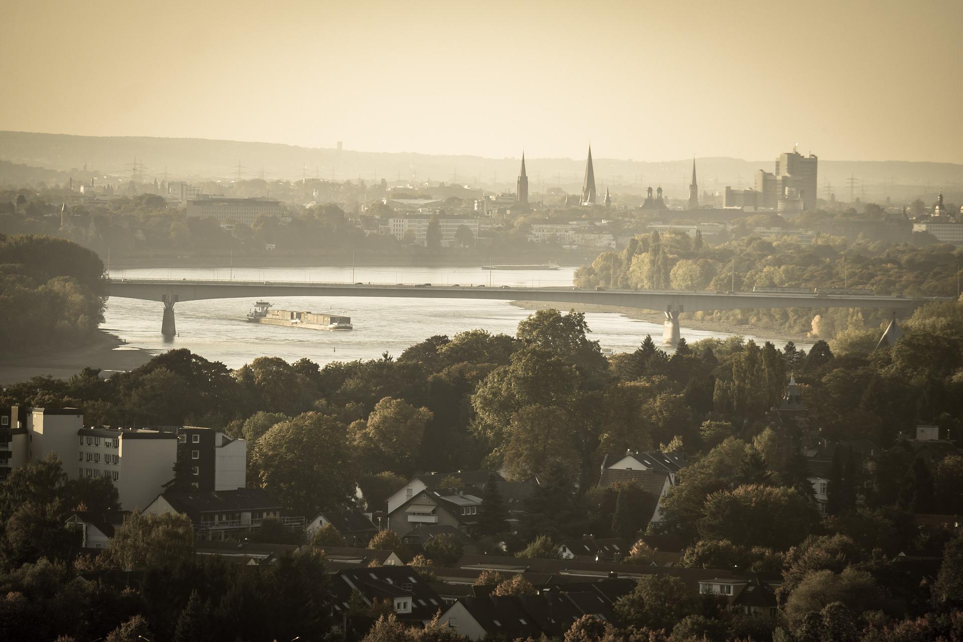 WBS Bonn