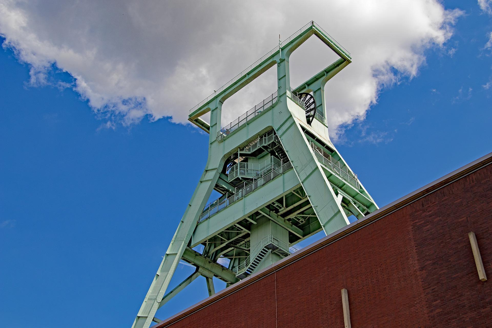 WBS Bochum