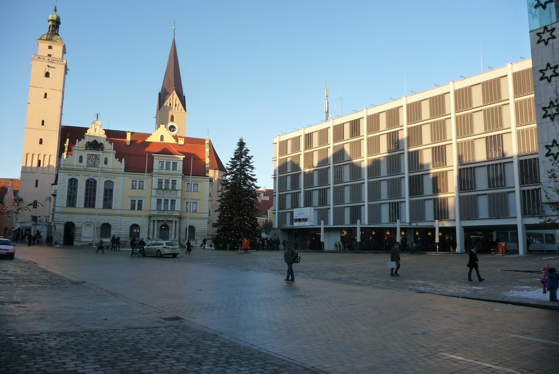 WBS Ingolstadt