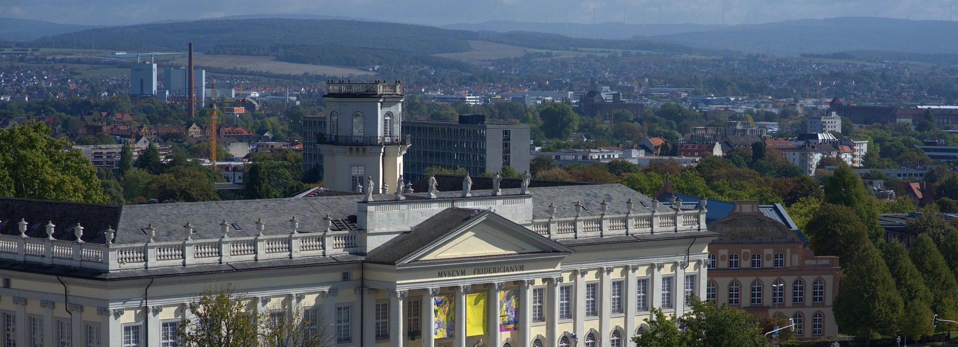 Wohnberechtigungsschein_Kassel