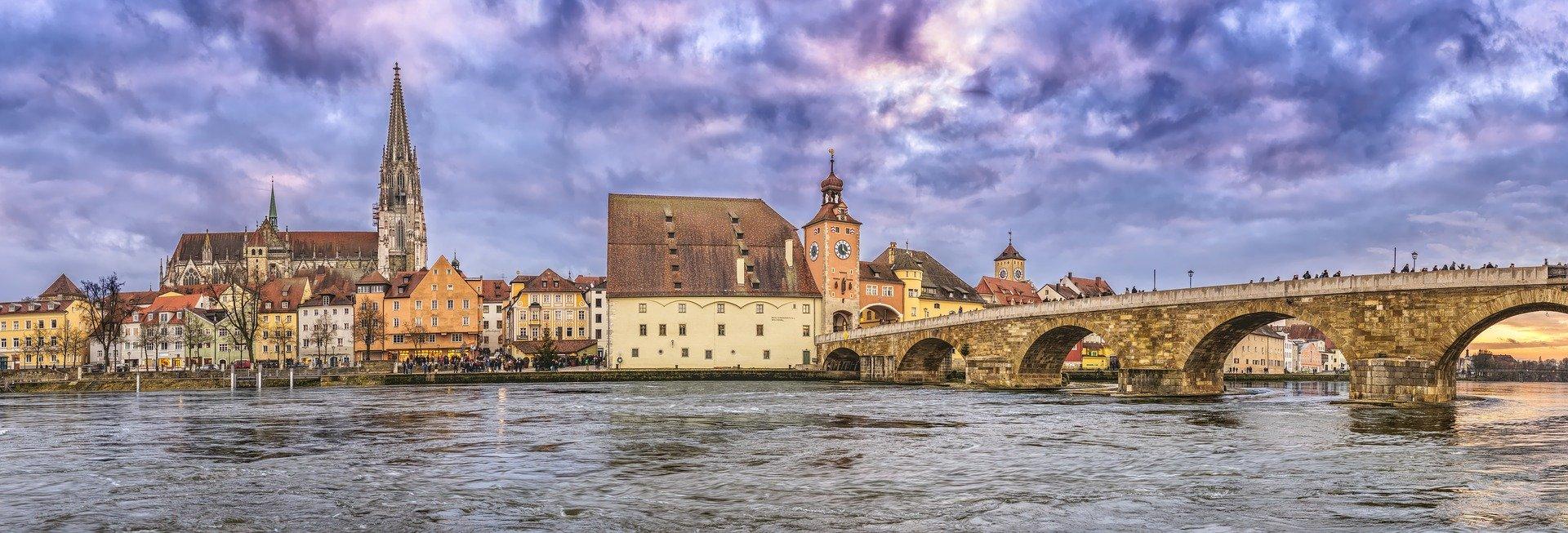 WBS Regensburg