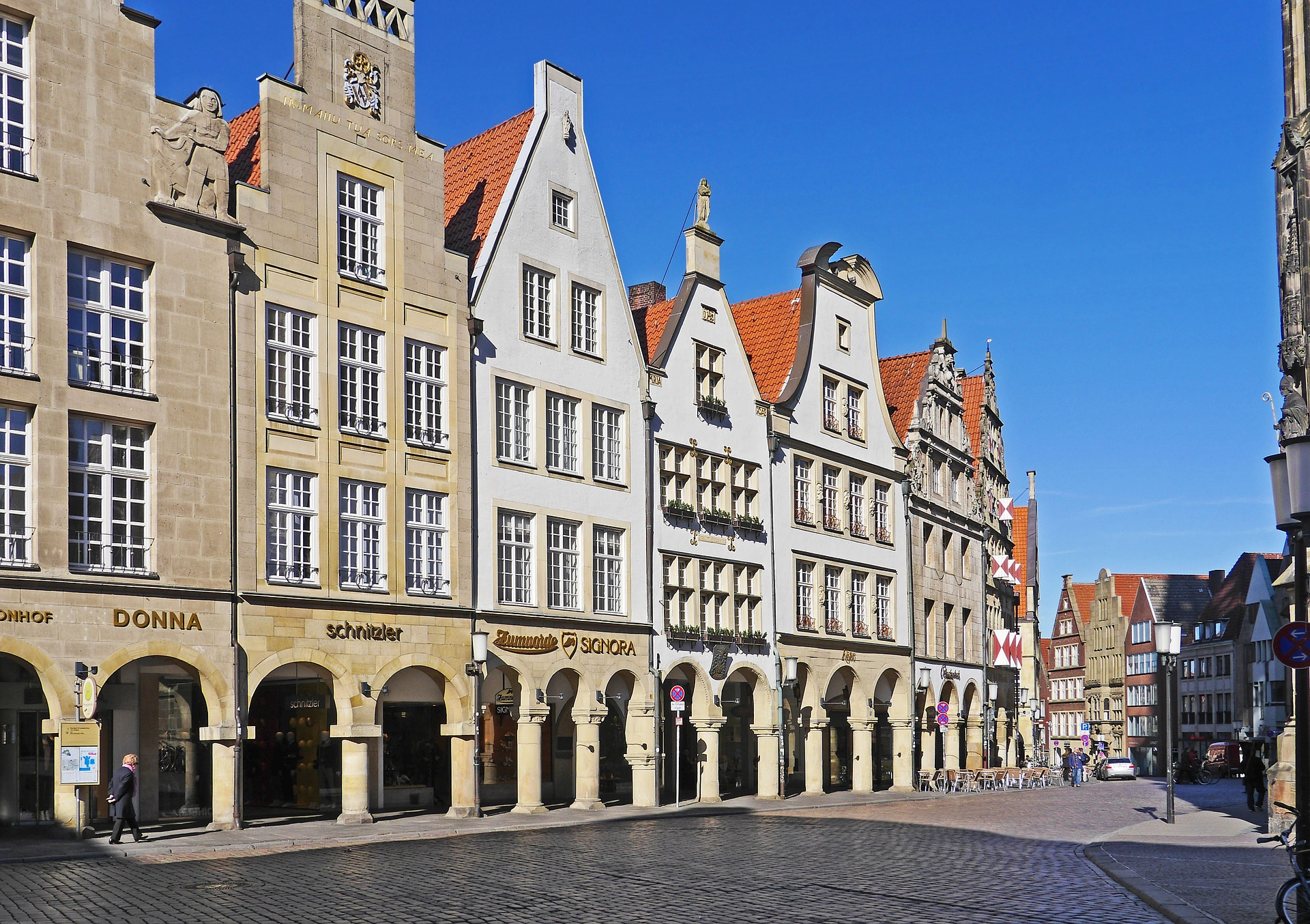 Wohnberechtigungsschein_Münster