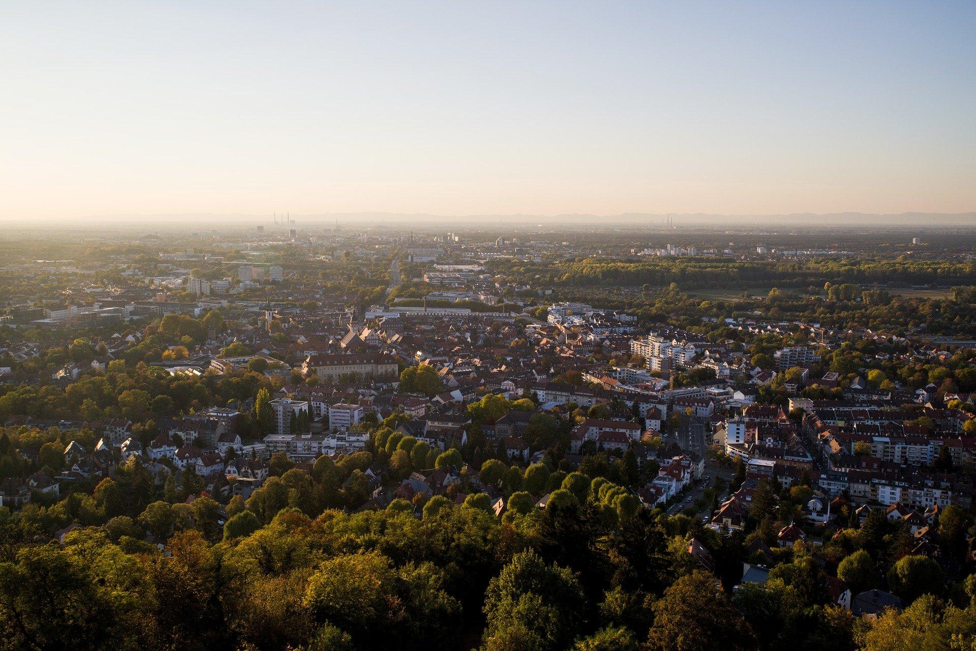 Wohnberechtigungsschein_Karlsruhe