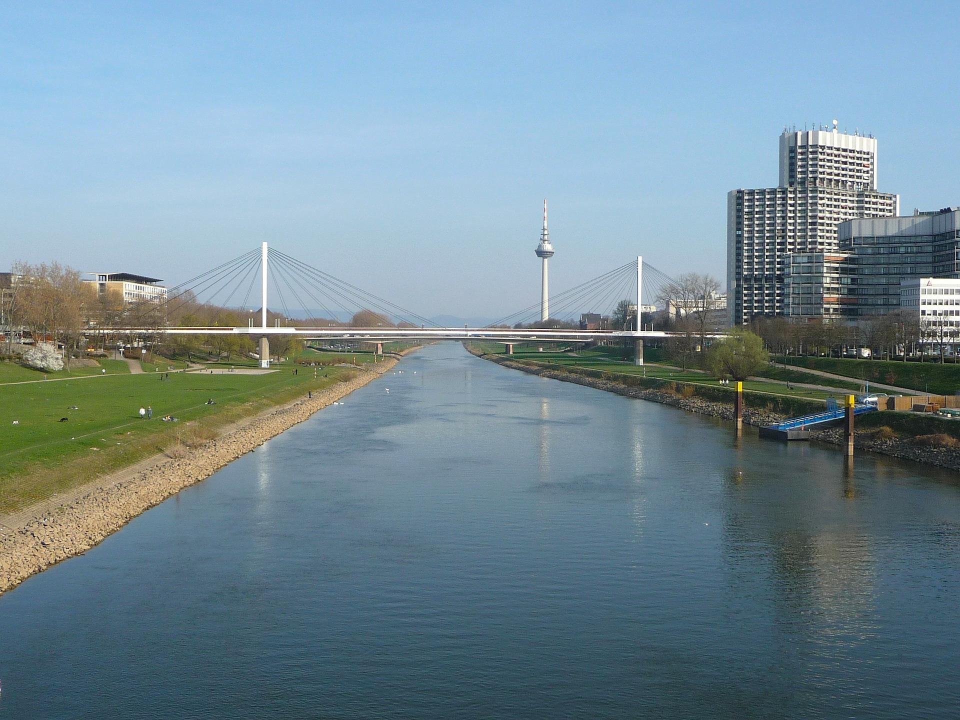 Wohnberechtigungsschein_Mannheim