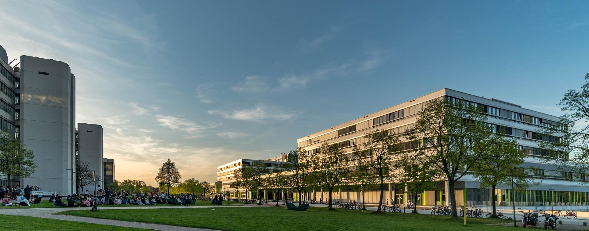 WBS Bielefeld