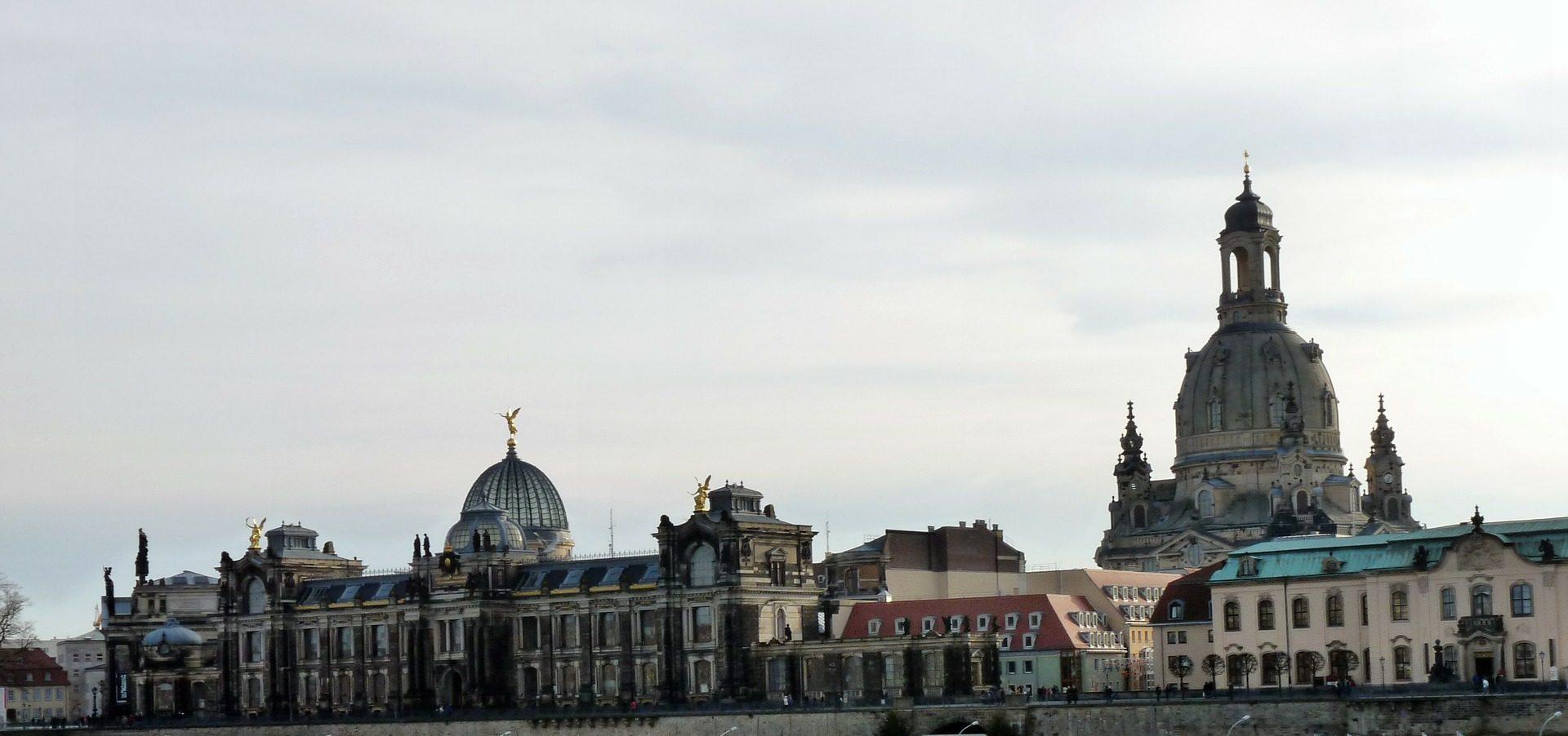 WBS Dresden